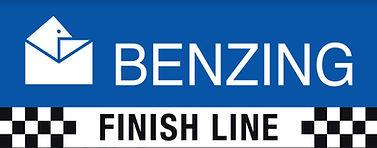 Benzing Finish Line New.JPG