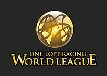 LOGO-ONE-LOFT-RACING-WL.png