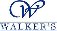WALKERS LOGO 287 rgb.jpg