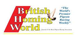 British Homing.JPG