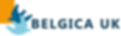 belgica_logo-286.png