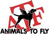 ANIMALS TO FLY LOGO. image001.jpg