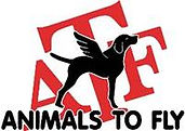 ANIMALS TO FLY LOGO. image001.jpg