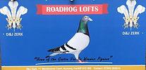 Roadhog Loft.JPG