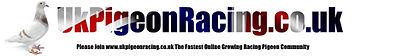 UK PIGEON RACING logo. bannername.jpg
