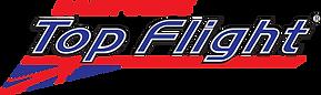 Bamfords Top Flight PNG - Opaque (No Sha