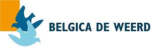 logo_belgica.jpg