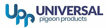 universalPP_logo_2020 2[1]jpeg.jpg
