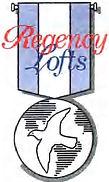 Regency Lofts.JPG