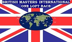 British masters international one loft r