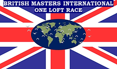 British masters international one loft r