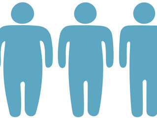 Two Hidden Causes of Obesity