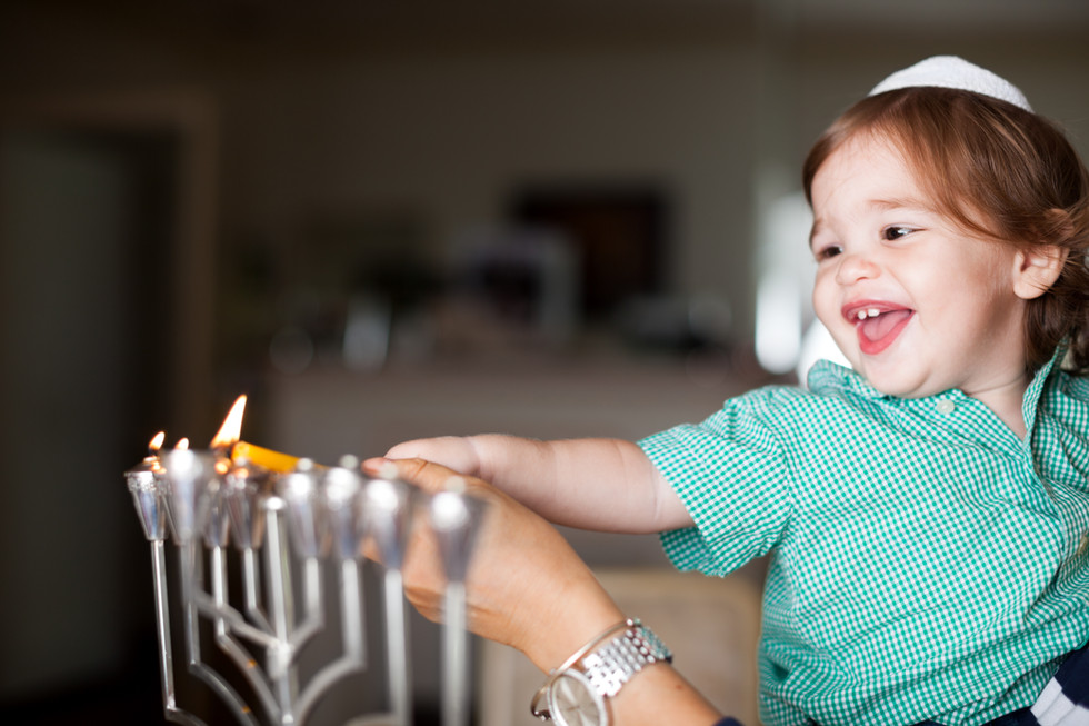 6 WAYS A NEW BABY CAN CHANGE YOUR FINANCES