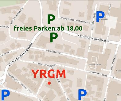 Parkmöglichkeiten.png