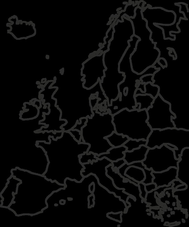 Europa_Karte.png