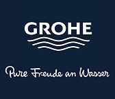 friedrich-grohe-logo.jpg