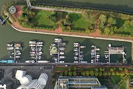 Marina Düsseldorf - Yachtahfen.jpg