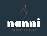 Nanni Logo.png