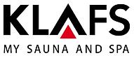 Klafs logo.png