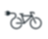 E Bike Icon.png