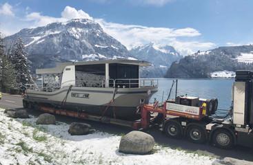 CH-XT-Schweiz.JPG