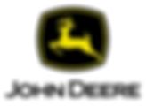 John Deere Logo.png