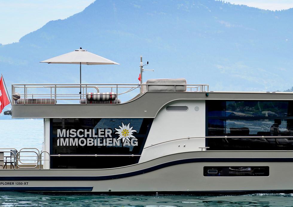 Mischler-Titel_CH-websiteX.jpg