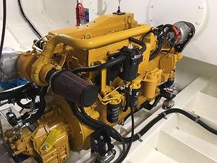 John Deere Maschine Hausboot.jpg