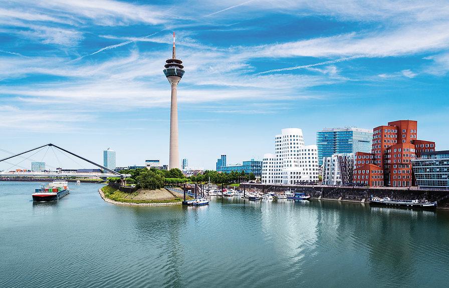 Standorte_Düsseldorf.jpg
