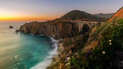 Bixby-Bridge-Big-Sur-California
