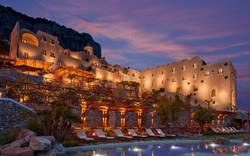 monastero-santa-rosa-amalfi