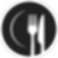 FN ICON PLATE GREY BKGD.png