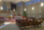 Chapel-at-Christmas_500w.png