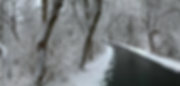 Curly-Road-Winter.png