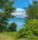 Good-Summer-of-Lake.png