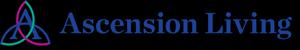 Ascension-Living-logo-300w.png