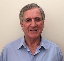 Robert Stewart ECC