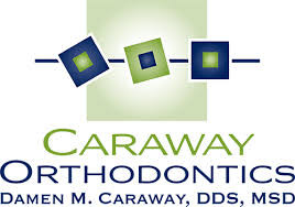 Caraway Orthodontics