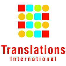 Translations International