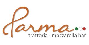 Parma Trattoria & Mozzarella Bar