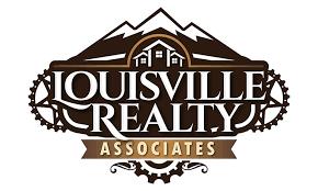 Louisville Realty