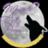 AP-logo-med.png
