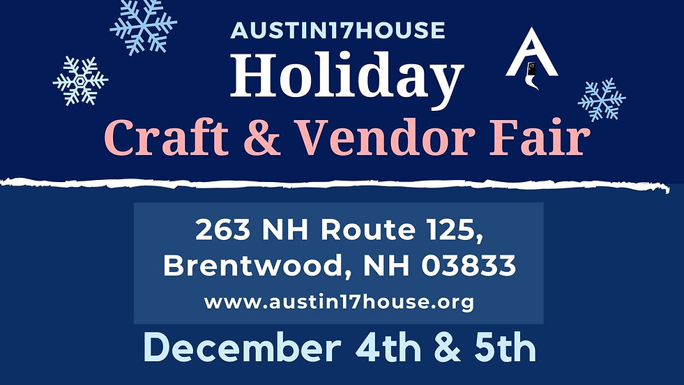 Holiday Craft Fair (2).jpg