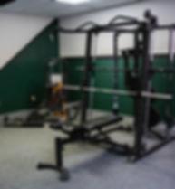 A17 Gym.jpg