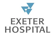 exhospital logo-triangles on top-V2.jpg
