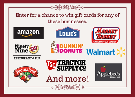 gift card fundraiser 2.png