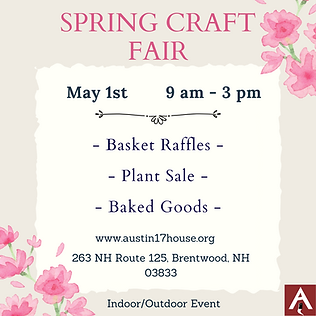 spring craft fair.png