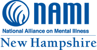 Stacked Logo - All Blue.png