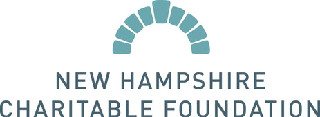 nhcf-logo-new-rgb.jpg