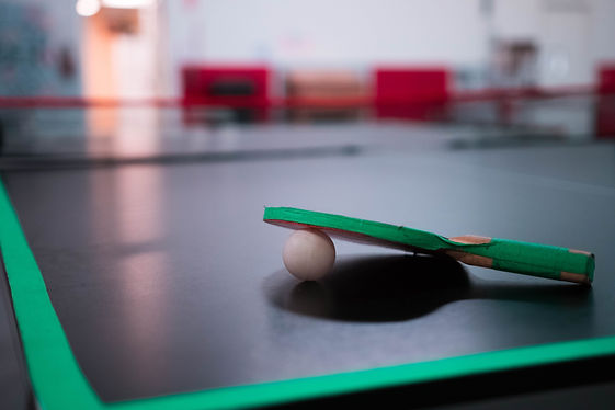 A17 Ping Pong.jpg